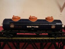 "Athearn HO Gauge   ""Union 76 "" tanker vintage 1970    6 "" in length"