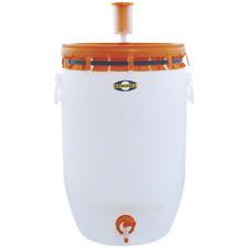 Speidel HDPE Fermentation & Storage Tank 60L (15.9 Gal) Fermenter