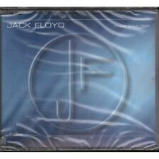 Jack Floyd CD'S Singoli Move Your Feet / Epic Sigillato 5099767101025