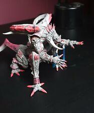 Final fantasy Ultima Arma figure