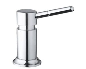 Grohe 28751001 Soap Lotion Dispenser