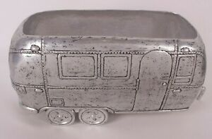 Pottery Barn X Airstream Party Cooler