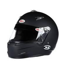 Bell  M-8  Auto Racing Helmet X-Large  Black  SA2015       NEW