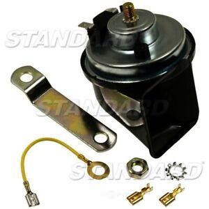 Horn  Standard Motor Products  HN18