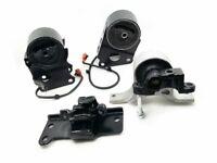 For 2004-2006 Nissan Maxima Engine Mount and Transmission Mount Kit 72843QJ 2005