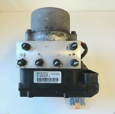 ABS Block Hydraulikblock MR289078, Mitsubishi Galant VI EA