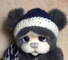 Little Twiglet A Ooak Kesseys Bears