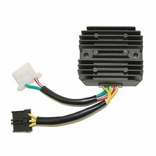 DZE VOLTAGE REGULATOR APRILIA ETV CAPONORD 1000 2001-2007