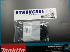 BRAND NEW 240024-6 FAN MAKITA BRAND NAME OEM FOR MAKITA HM180