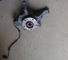 Steering Knuckle Right Renault Laguna II 1.9 D Year Built 01