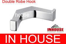 Robe Hook Double(2900)