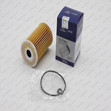 26320 2A500 Genuine OEM Oil Filter for Hyundai GENESIS