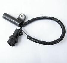 New Crankshaft Crank Shaft Position Sensor For Wrangler Grand Cherokee 4.0L L6