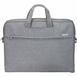 Asus 186325 Notebook Accessory Eos Shoulder Bag 16 Inch Fit 16 Inch Notebook