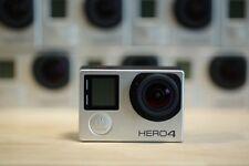New GoPro Hero 3 Hero 3+ Hero 4 BLACK Charging Connector  Fix SERVICE POSTAL(#6)