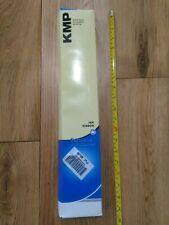 KMP ribbon for IBM 4208 Nylon HD black New Sealed Bag Original Box Look !!!