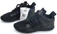 ADIDAS FEMME CHAUSSURE SNEAKER BASKETS SPORTIF CASUAL TEMPS LIBRE ART. BY9110