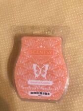 SCENTSY Bar~ Grapefruit Sunshine, new , free shipping