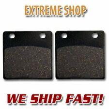 Rear Brake Pads for Suzuki GS750 (1977-1979) E/L/S (1980-1983) GS850G 1979-1983