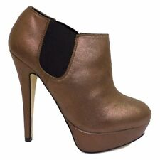 ASOS Pumps Schuhe für Damen