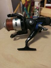 ZEBCO COOL VIPER 150 FISHING REEL