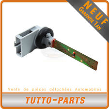 Probe/ sensor Temperature Interior VW Golf Jetta Passat Tiguan Touran Touareg