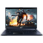 """Acer Gaming Laptop Travelmate 8481 14"""" Core I3 1.30ghz, Windows 10, Webcam, Hdmi"""