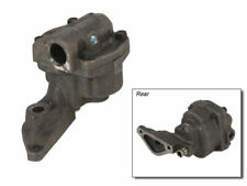 For 1997-2004 Chevrolet Malibu Oil Pump Mahle 27733DY 1998 1999 2000 2001 2002