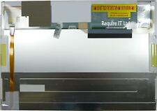 "NEW 14.1"" LED SCREEN DISPLAY FOR IBM LENOVO T400 R400 30 PIN MATTE PN 42T0622"
