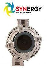 Honda CR-V, FR-V 2.2 CDTi 2005 > OE Reman 100 Amp Alternator Outright Sale