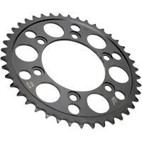 Driven Racing Rear Sprocket Carrier for Ducati 1098S 1098R 1198R 1198S