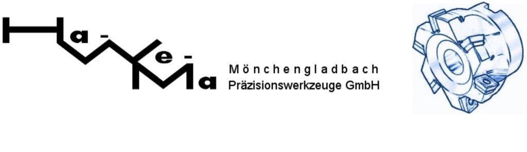 Ha-We-Ma Mönchengladbach