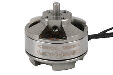 SKY-HERO X2806-950KV Brushless Motor For Little Spyder Quadcopters Special Cool