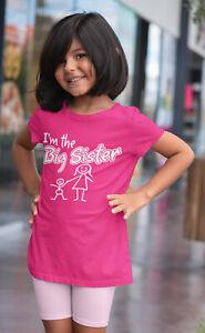 Girls T-Shirts 2-11yrs