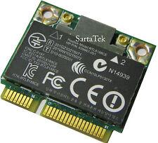 HP OEM 640926-001 Realtek RTL8188CE bgn Wireless PCIe Half WN6606LH