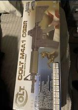 Colt Airsoft M4