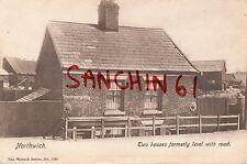 Warrington Pre 1914 Collectable Cheshire Postcards