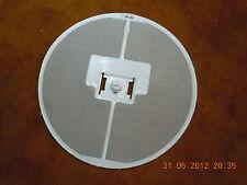 43611413: Hoover Dryer Lint Filter GENUINE