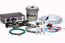 Powder Coating System 100 KV Gun w/ Faraday Wave™ Technology ES02-WF