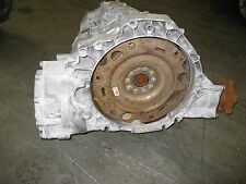 Audi A4/A5/A6/ 3.0, TFSI Multitronic 2010 MSE Auto Gearbox core unit