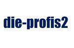 die-profis2