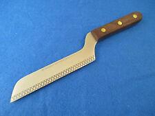 Wusthof Hard Cheese Knife