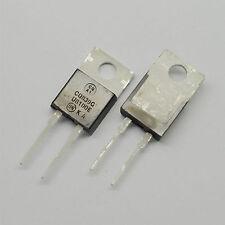 100% New And Genuine MUR8100EG U8100EG TO-220