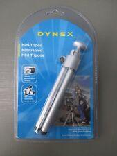 Dynex Mini Tripod DX-DA101381 - Tripod