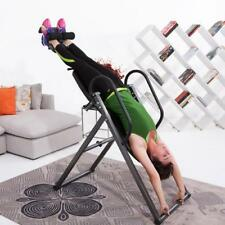 Fitness Reality 690XL Additional Weight Capacity Inversion Table Lumbar Pillow