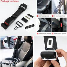 1x Pregnant Car SUV Seat Belt Extender Buckle Clip Strap Adjustable Belly Safety
