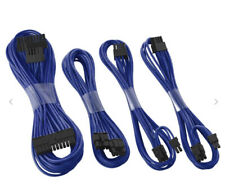 CableMod SE-Series ModFlex Basic Cable Kit for Seasonic and ASUS