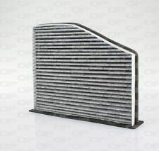 FILTRE D'HABITACLE POUR VW GOLF V 1.9 TDI,AUDI A3 2.0 TDI 16V,SEAT LEON 2.0 TDI