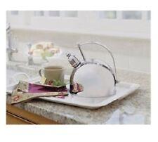 Cuisinart Everyday 2-quart Teakettle