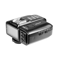 Neewer N1T-C E-TTL 2.4 G 32 Channel Wireless Flash Trigger Transmitter For Canon